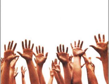 Partecipazione e rappresentanza