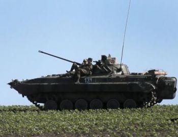 Ucraina chi mezzo secolo fa si lamentava della Nato oggi tace