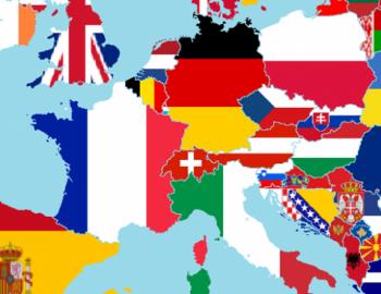 Lobby euroatlantica ed elezioni europee